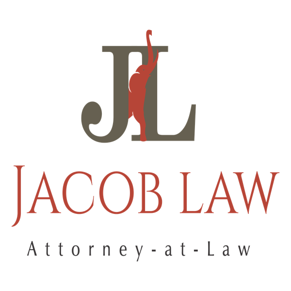 Jacob Attorney-at-Law Cayman
