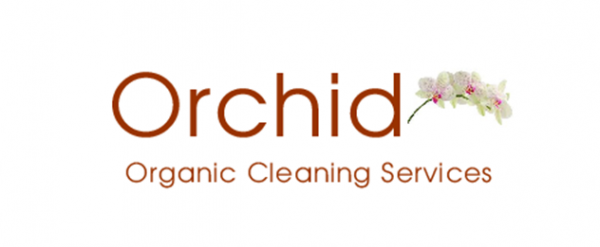 Orchid Organic Cleaning Services