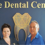 The Dental Centre Cayman 2
