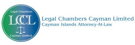 Legal Chambers Cayman Ltd.
